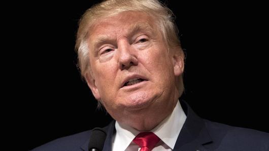 Трамп готовит новый миграционный указ— источник Fox News