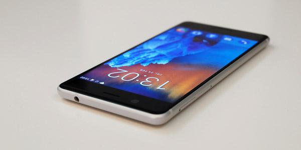 Премиальные Nokia 3 5 и 6 на Android 7.0 выходят на мировой рынок