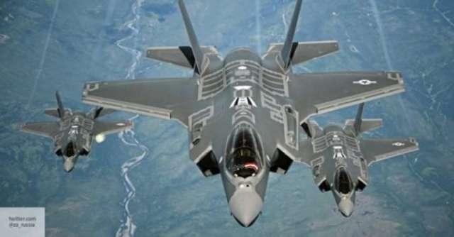 В НАТО обещали расследовать гибель людей при авиаударе в Афганистане
