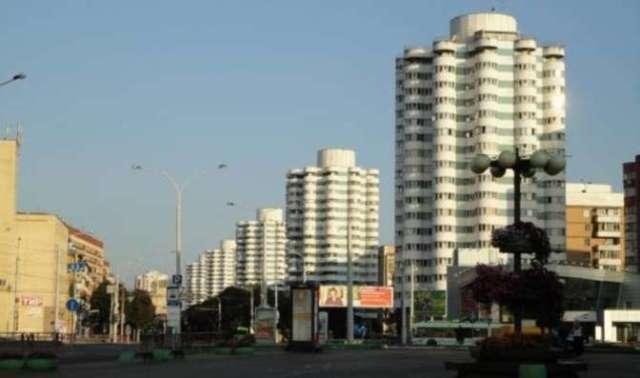 В Белоруссии вступил в силу безвизовый режим для граждан 80-ти стран