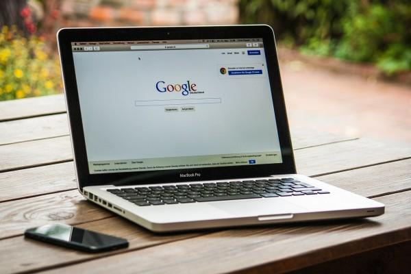 Google и Bing