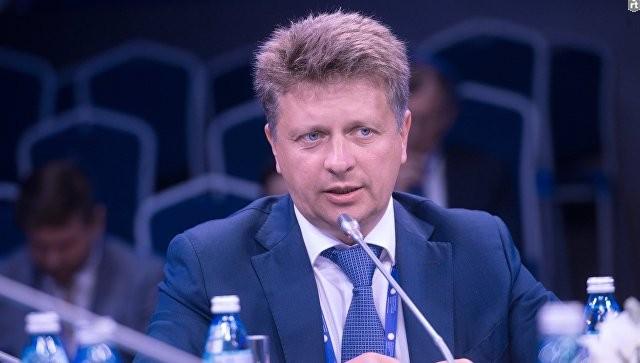 Россия ожидает устранения выявленных в аэропортах Египта замечаний