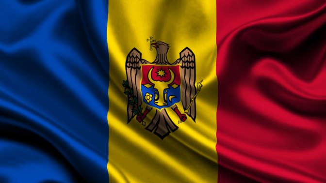 Послом Молдавии в Российской Федерации будет назначен советник президента Додона