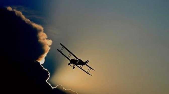 Два человека погибли при трагедии самолета вСША