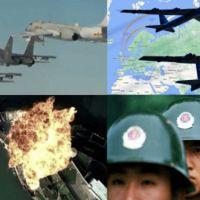 Китайцы разбомбили Гуам и объявили мобилизацию. Каким же насыщенным днем стало 21-е сентября!