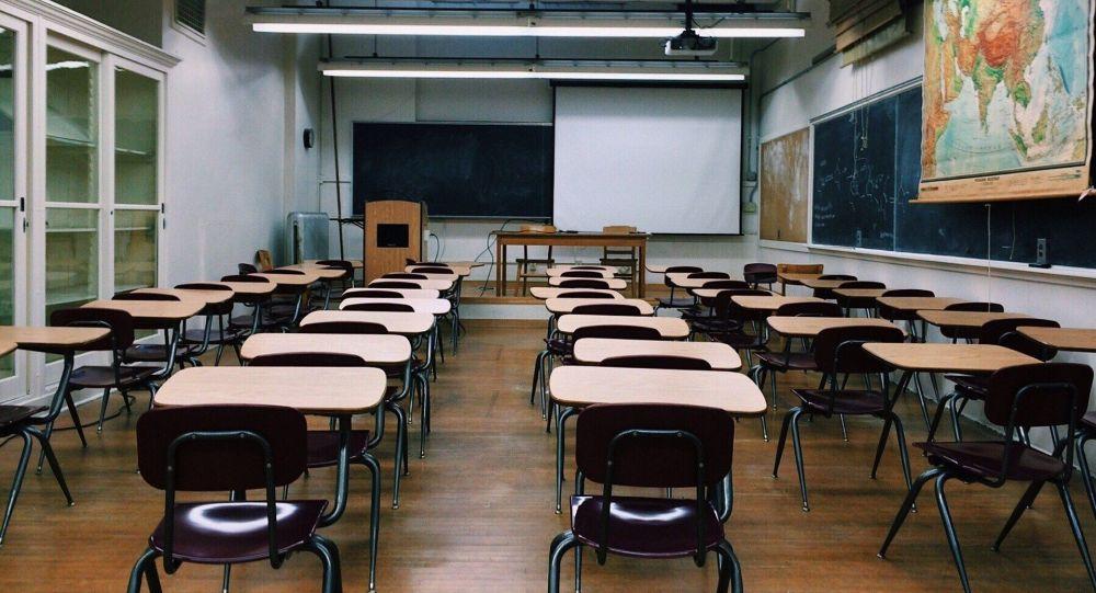 Учителей Шотландии призвали пройти тест на «Привилегию белых» в рамках заявки на «деколонизацию» школ