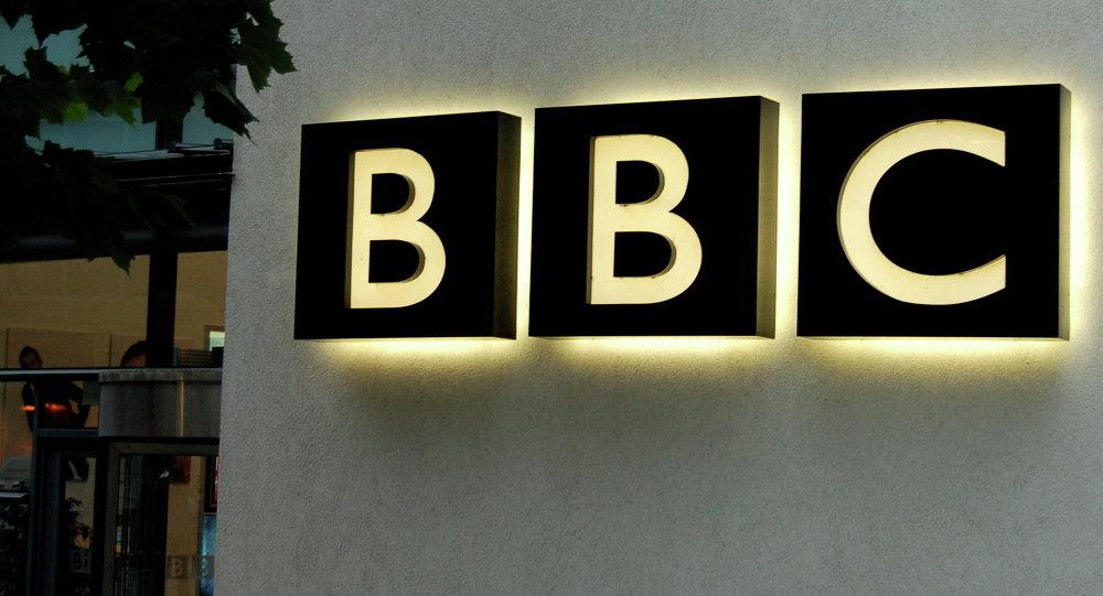 «О защите учреждения, а не отдельных лиц»: сотрудники BBC, «виновные в злоупотреблениях», сохранили рабочие места