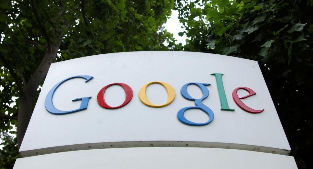 Суд Москвы оштрафовал Google на 41 010 долларов за нарушение правил локализации данных