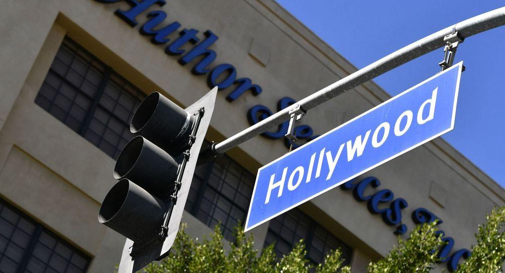Американские компании Blackstone и Hudson Pacific инвестируют 1 млрд долларов в новую британскую киностудию