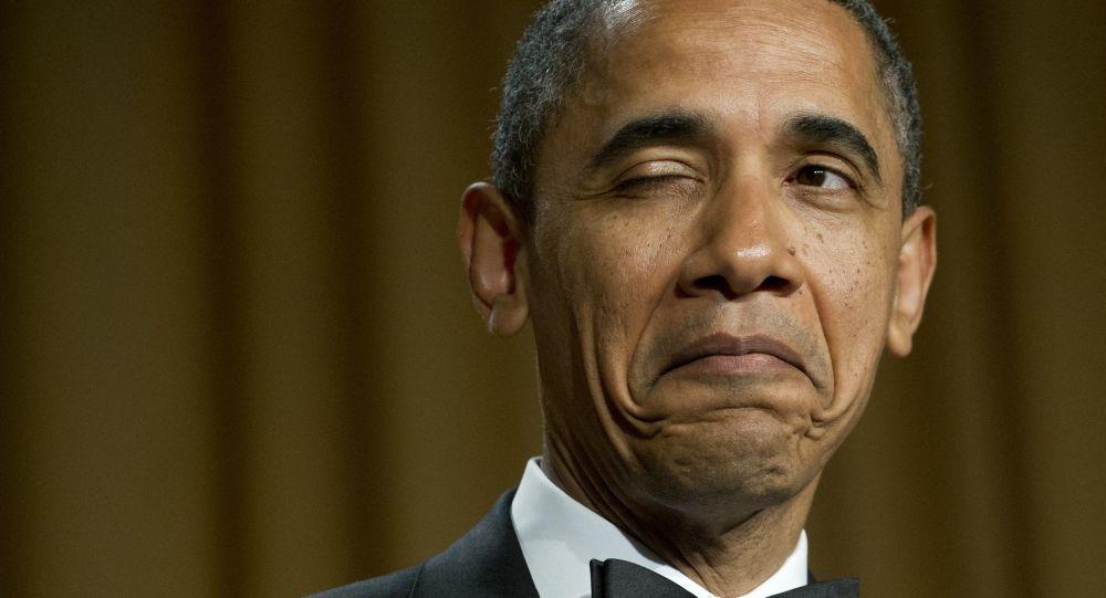 Барак Обама без маски на танцполе на своей грандиозной вечеринке в честь Дня рождения в связи с резким ростом случаев COVID-19 в США — Видео