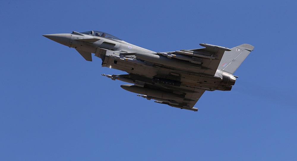 Несколько британских оборонных фирм скоро будут приобретены американскими компаниями из-за опасений по поводу национальной безопасности