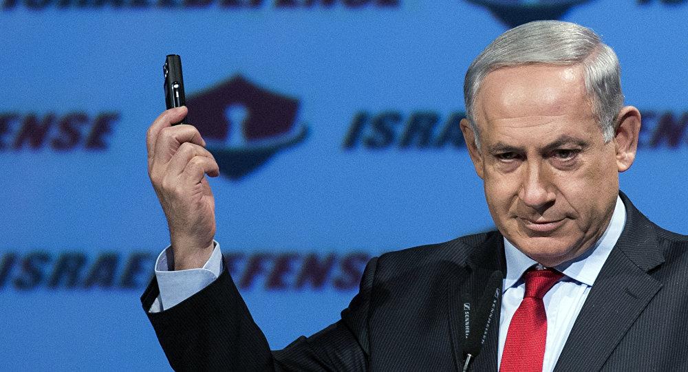 Нетаньяху приносит свои извинения после того, как назвал израильского олимпийского призера в Шаббат