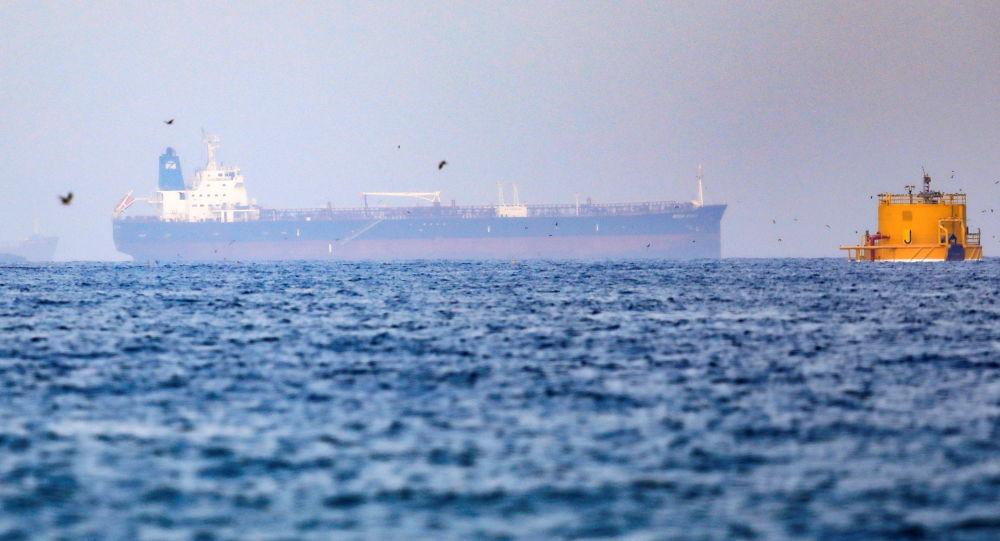 Правительство Израиля утверждает, что командующий ВВС КСИР стоит за инцидентом с Мерсером у побережья Омана — Отчет