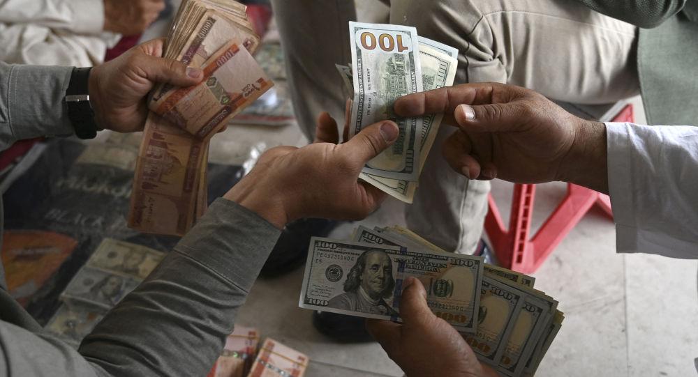 Решение США заморозить активы Афганистана приведет к инфляции и нанесет ущерб беднякам, предупреждает Центральный банк