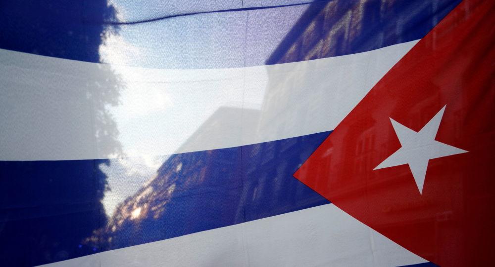 В отчетах говорится, что Куба получает гуманитарную помощь из Никарагуа на фоне всплеска новых случаев заболевания COVID-19