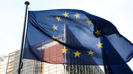 ЕС будет добиваться ежедневных штрафов против Польши за давние недовольства судебной реформой