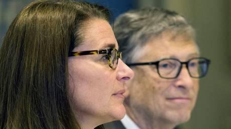 Фонд Гейтса предупреждает о будущих угрозах пандемии, поскольку меры реагирования на Covid-19 продолжают оказывать негативное воздействие на мировую экономику