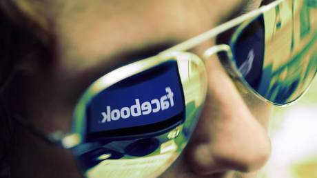Ирландские и итальянские наблюдатели за конфиденциальностью бьют тревогу по поводу новых умных очков Facebook