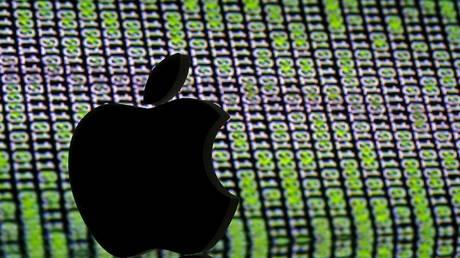 Израильская шпионская техническая компания использовала уязвимость на ВСЕХ устройствах IPHONE, чтобы внедрить вредоносное ПО Pegasus