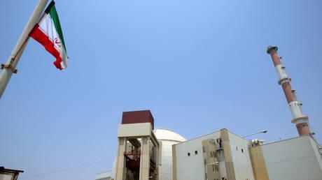 Министр иностранных дел заявил, что Иран не «тратит время попусту» и не примет «неконструктивное» поведение США на ядерных переговорах