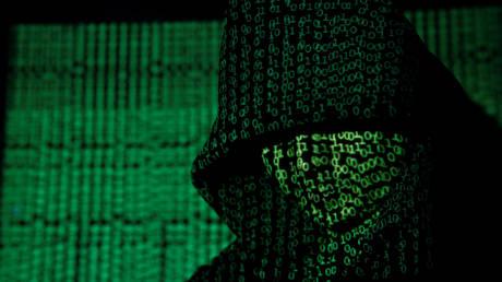 На смартфонах ПЯТИ министров кабинета министров Франции обнаружены следы шпионского ПО Pegasus — сми