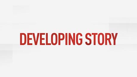 Северная Корея выпустила ДВА «неопознанных снаряда» через день после испытаний крылатой ракеты большой дальности