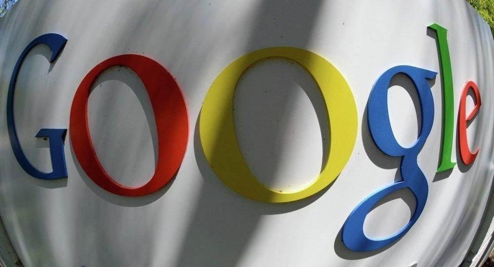 Сообщается, что Google заблокировал аккаунты афганского правительства, чтобы не дать Талибану использовать «цифровой след» для репрессалий