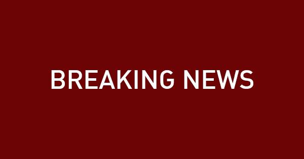 Двое убиты, один ранен в результате нападения с ножом на востоке Нидерландов, подозреваемый арестован — полиция