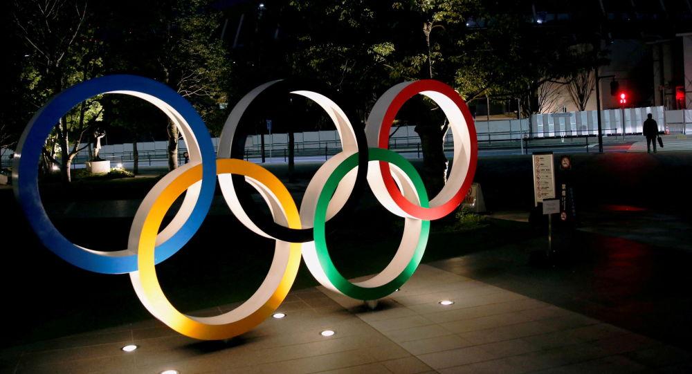 Во Владивостоке есть все возможности для проведения Олимпийских игр — министр спорта