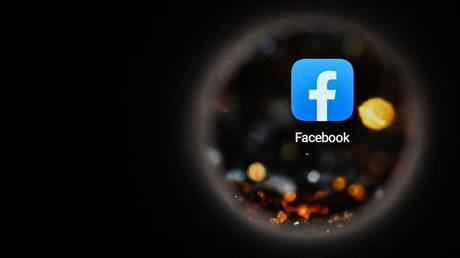 Министр юстиции Германии заявил, что Facebook должен быть «обуздан » жесткими правилами, после показаний разоблачителя