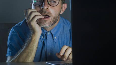 Pornhub сообщает, что во время отключения Facebook трафик увеличился на миллионы активных пользователей
