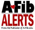 A-Fib-Alerts-http://eepurl.com/6yHtP