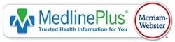 Best online medical dictionary - A-Fib.com