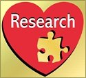 Research on Atrial Fibrillation