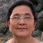 Basundhara Tuladhar
