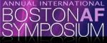 Boston AF Symposium