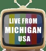 GFX TV set MI USA 150 pix by 96 res