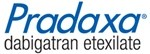 pradaxa_logo 150 pix 96 res