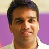 Dr. Vivek Reddy, Mt Siani Hospital