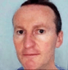 Dr. David Keane, Ireland