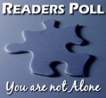 Readers Poll Badge160 x 150 tall at 96 res