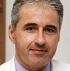 Jose Kautzner MD