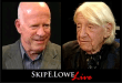 SSR and Skip E Lowe - Videos featuring Steve S. Ryan, PhD at A-Fib.com