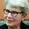 Susan Klein - personal a-fib story at A-Fib.com