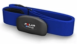 Polar H7 Bluetooth Heart Rate Sensor & Fitness Tracker 150 x 75 pix at 300 res