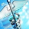 Doctor shopping? Caduceus at A-Fib.com
