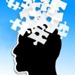 A-Fib, Stroke Risk and Dementia at A-Fib.com
