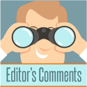 Editor's Comments about Cecelia's A-Fib story