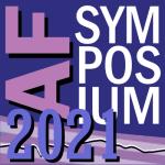 AF Symposium 2021