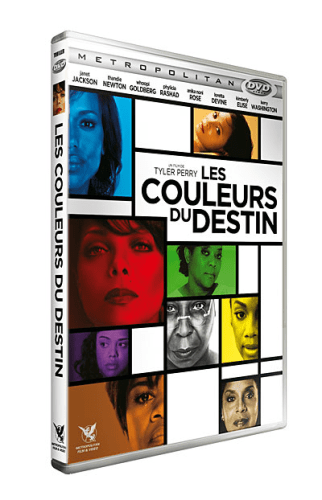 Les Couleurs Du Destin Streaming : couleurs, destin, streaming, Couleurs, Destin, Ebook